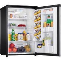 Buy cheap Best Compact All Refrigerator 4.4 Cubic Feet from wholesalers