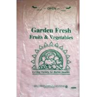 Cheap BH-134 supermarket food bags for sale