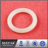 Cheap Extruded Silicone Seals for sale