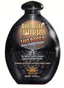 Cheap Specials Absloute Dark 9000X for sale