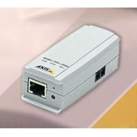 China AXIS M7001 Single channel video encoder on sale