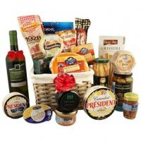 Cheap Holiday's Applause Basket for sale