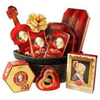 Cheap Sweet Mozart Full Symphony Gift Basket for sale