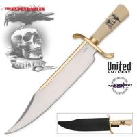 Expendables Knives