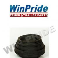 China Truck Brake System Air Brake Chamber Rubber Diaphragm T30 T24 T20 T16 T12 T9 on sale