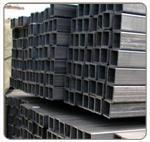 Cheap Square & Rectangular Section for sale