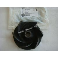 China 3050454/3050453 Impeller Water Pump on sale