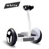 RUNSCOOTERS 10inch bluetooth kick scooters