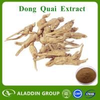China Dong Quai Extract on sale