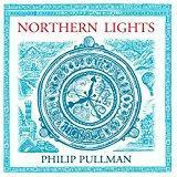 Cheap Music Northern Lights: His Dark Materials Trilogy, Book 1 for sale