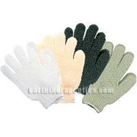 Cheap BODY CARE 9117 Exfoliating Hydro Gloves for sale