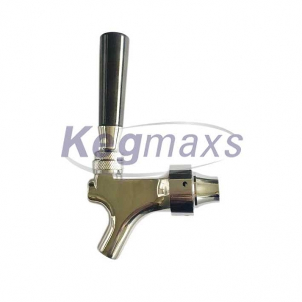 Quality BEER FAUCETS BFS1001 wholesale