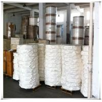 Cheap PE Coated Bottom Roll for sale