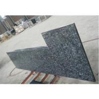 Cheap Blue Pearl Granite Kitchen Countertops wholesale