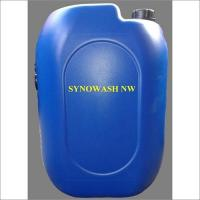 Textile Auxiliary Chemicals
