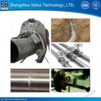 Buy cheap KHGK Automatic orbit Aluminium welding machine /welding machine used in field pipe welding from wholesalers