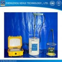 Buy cheap HOT!!! Portable detector for heat treatment cooling medium quench oil test products from wholesalers