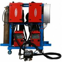 China Contact Now Orbital Welding Machine on sale