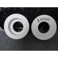 Cheap X5000 cerium oxide glass polishing wheel for sale