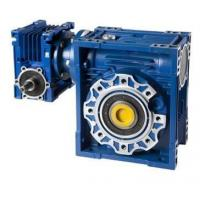 China DRV Worm Gearbox on sale