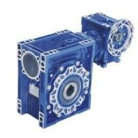 Cheap NMRV/NRV-NMRV Double Worm Reducer for sale