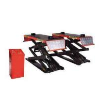 Cheap Direct Factory Price high-ranking garage small scissor car lift for sale for sale