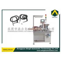 Cheap Telephone Cable Automatic Assembly Machine for sale