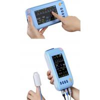 Cheap 5 inch Touch Screen Patient Monitor DB-005T for sale