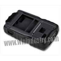 Cheap Double color mold for sale