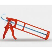 Cheap building tools caulking gun FF-302 wholesale