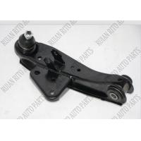 China Body Parts(Pick-Up) H100 control arm 54510-4B000&54540-4B000 on sale