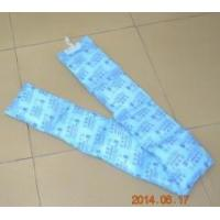 Cheap Shenzhen factory direct sales/free samples/300% abosrber rate moisture absorber bag for sale