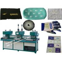 Cheap Silicone Bage Moulding Machine for sale