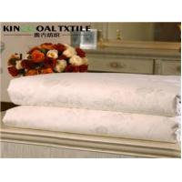 Cheap 19mm 100% Pure Silk Quilt for sale