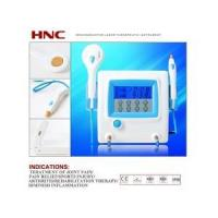 Cheap HY30-D Multi-functional Cold Laser Therapy Equipment for sale