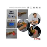 Cheap HY30-D Multi-functional Soft Laser Therapy Equipment (Second Generation) for sale
