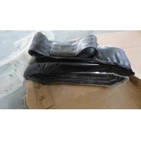 Cheap Butyl rubber self-adhesive strip for sale