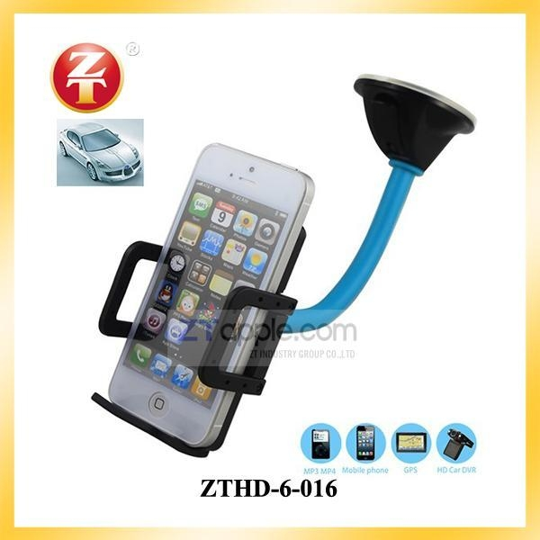 Mobile Holders for Car with certificate of Universal Car ...