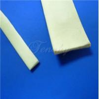 Extrusion Silicone Sealing Strips