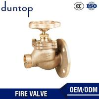 Cheap Pressure Relief Valve Fire Fighting Valve Brass Air Valve for sale