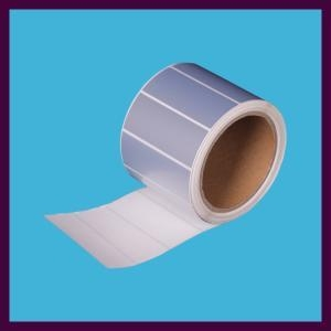 Quality Thermal Self-adhesive Paper Sticker wholesale