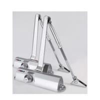 Cheap Economical Door Closers for sale