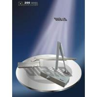 Cheap Overhead Door Closers for sale