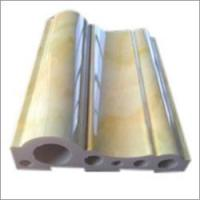 UV Decorative Marble PVC Panel