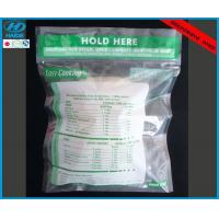 Buy cheap Shaped Bag from wholesalers