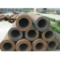 Cheap Mechanical GOST Steel Pipes GOST 8731 Steel Pipes GOST 8732 Steel Pipes for sale