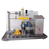 Buy cheap Chemicals Injection Skid from wholesalers