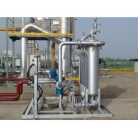 Buy cheap Multi-Column Cyclone Separator from wholesalers