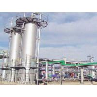 Buy cheap Molecular Sieve Dehydration skid from wholesalers