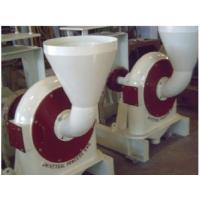 Cheap Stone Grinder for sale